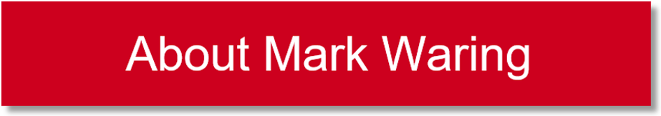 About Mark Waring